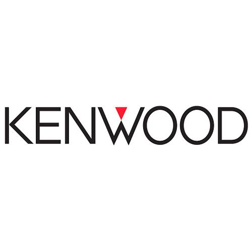 Kenwood Audio