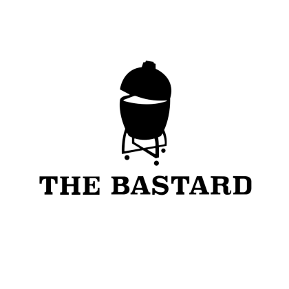The Bastard