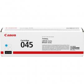 Canon 045 Cyaan (1241C002)