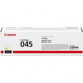 Canon 045 Geel (1239C002)