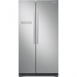 Samsung RS54N3003SA/EF