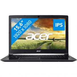 Acer Aspire 7 A715-72G-76WL