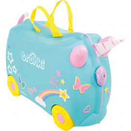 Trunki Ride-On Eenhoorn Una