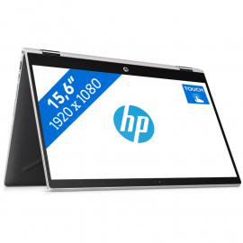 HP Pavilion X360 15-cr0930nd