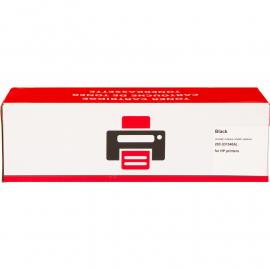 Huismerk 203 Toner Zwart (CF540A)