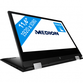 Medion Akoya E2291TB-C64F4SO