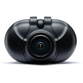 Nextbase 512GW Achter Camera