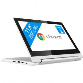 Lenovo Chromebook C330 81HY0005MH