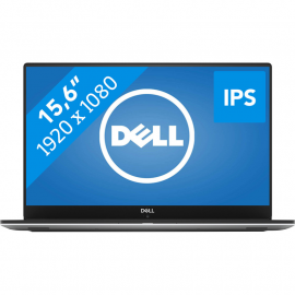 Dell XPS 15 9570 CNX97001