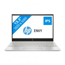 HP Envy 13-ah1100nd