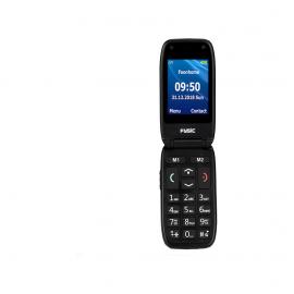 Fysic FM-9260 Senioren Telefoon