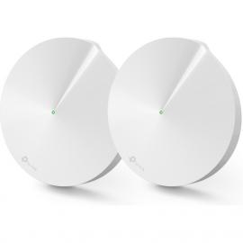 TP-Link Deco M9 Plus Smarthome Multiroom Wifi Duo Pack