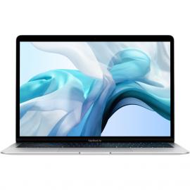 """Apple MacBook Air 13,3"""" (2018) MREA2N/A Zilver"""