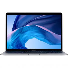 "Apple MacBook Air 13,3"" (2018) 8GB/512GB - 1,6GHz Space Gray"