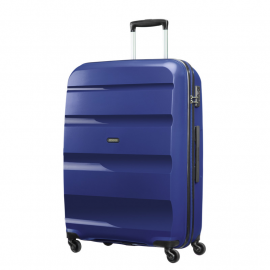 American Tourister Bon Air Spinner 75cm Midnight Navy