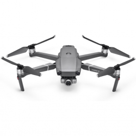 DJI Mavic 2 Zoom + DJI Smart Controller