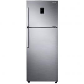 Samsung RT38K5400S9/EF