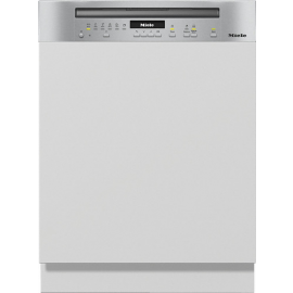 Miele G 7100 SCi CLST