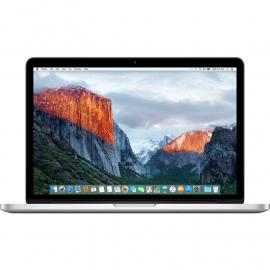 Apple MacBook Pro Retina 13,3'' 128 GB - 2,7 GHZ