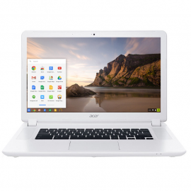 Acer Chromebook 15 CB5-571-34MD