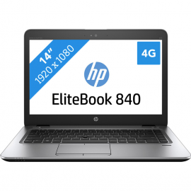 HP EliteBook 840 G4 Z2V49ET