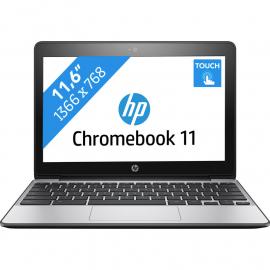 HP Chromebook 11 G5 X0N98EA