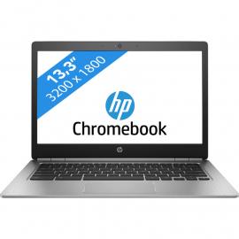 HP Chromebook 13 Pro G1 W4M19EA