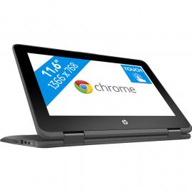 HP Chromebook 11 G1 X360 1TT14EA