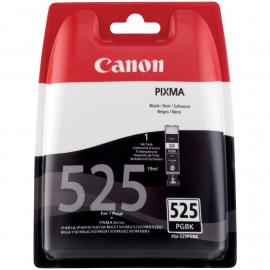 Canon PGI-525PGBK Cartridge Zwart (4529B001)