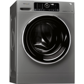 Whirlpool AWG 912 S/PRO