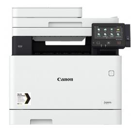 Canon i-Sensys MF745Cx