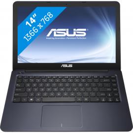 Asus VivoBook X402YA-GA032TS