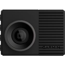 Garmin Dashcam 56