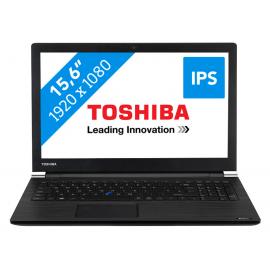 Toshiba Tecra A50-EC-16T i7-16GB-512GB