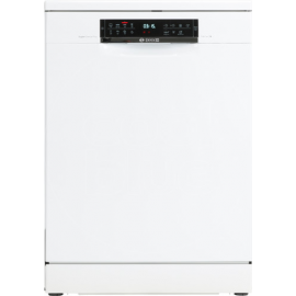Bosch SMS46IW20E