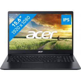 Acer Aspire 3 A315-22-63D5