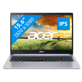 Acer Aspire 5 A515-54G-50LM