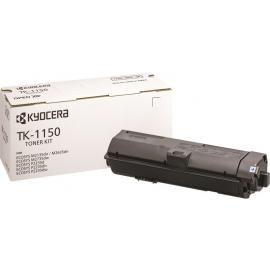 Kyocera TK-1150 Toner Zwart (1T02RV0NL0)