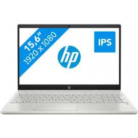 HP Pavilion 15-cs3975nd