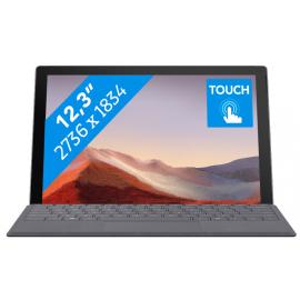 Microsoft Surface Pro 7 - i5 - 8 GB - 128 GB