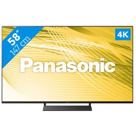 Panasonic TX-58GXW804