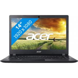 Acer Aspire 1 A314-21-402J