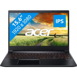 Acer ConceptD 3 CN315-71-72J3