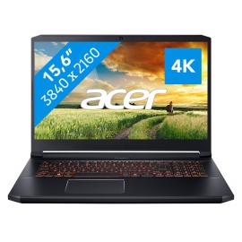 Acer ConceptD 5 Pro CN515-71P-78BP