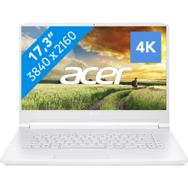 Acer ConceptD 7 Pro CN715-71P-73YL