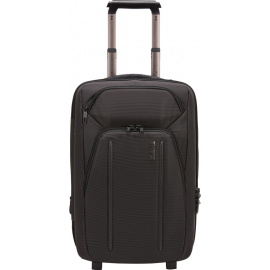 Thule Crossover 2 Carry On 55cm Black