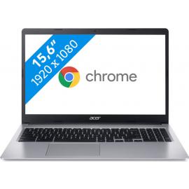 Acer Chromebook 315 CB315-3H-C50R