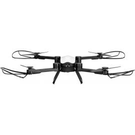 Vizu DroneX22