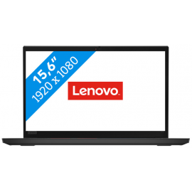 Lenovo Thinkpad E15 20RD004LMH 2Y