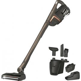 Miele Triflex HX1 Pro Infinity Grijs Pearlfinish